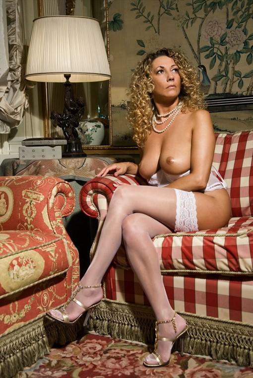 Delia top escort donna
