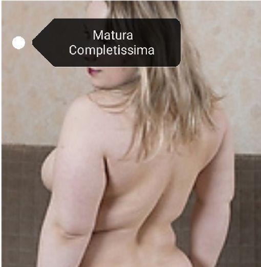 MARIA EVA MILF ESPERTA