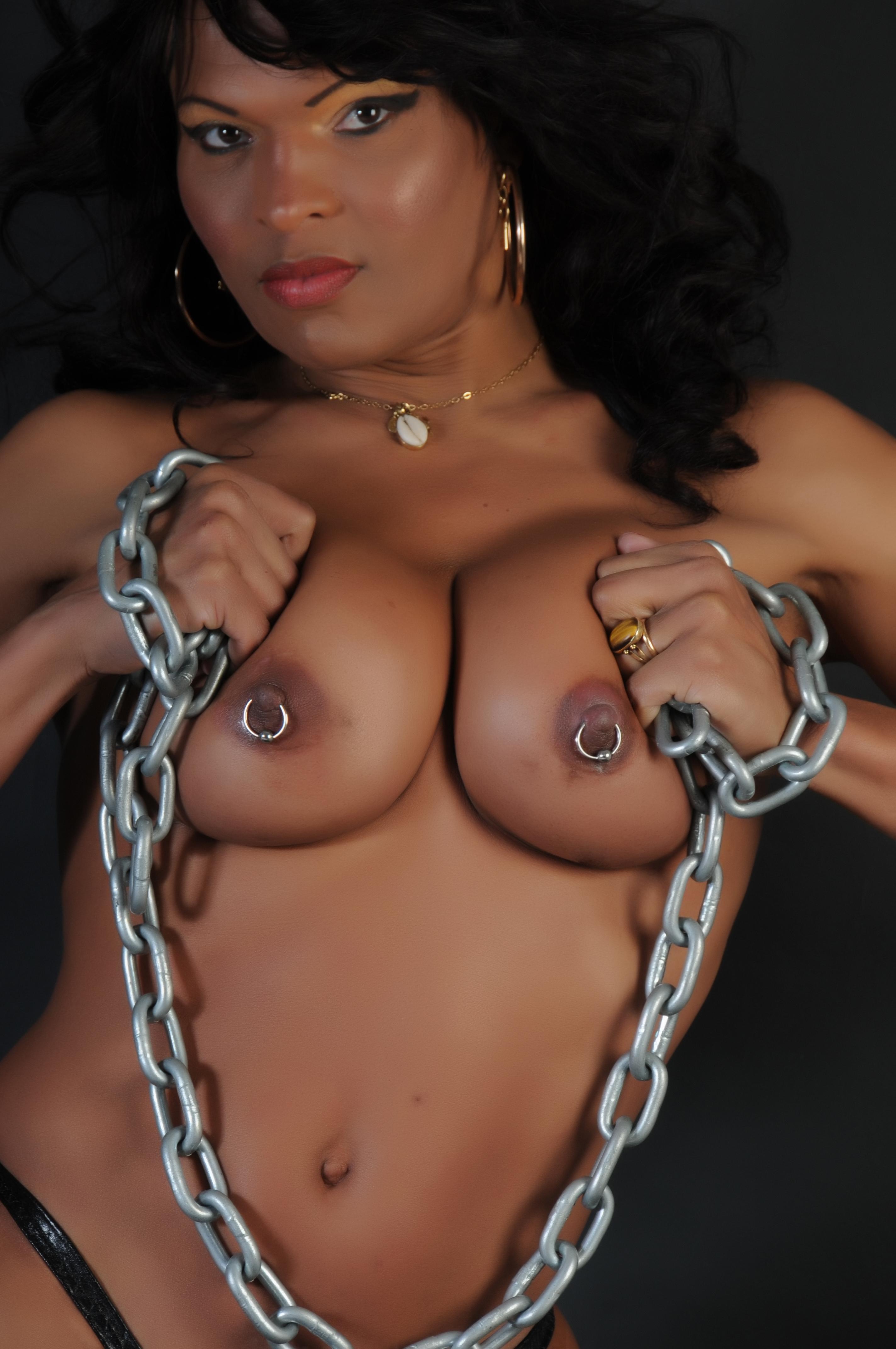 Gaia trans mulatta escort brasiliana